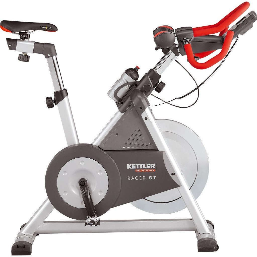 Indoor Bike Indoor Cycle Mieten